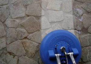 Grout And Tile Cleaning Queen Creek Az 99 Call For